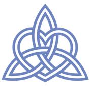 The Annunciation Blog